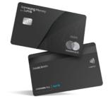 Samsung Money Card